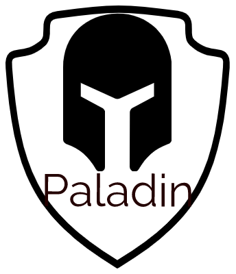 paladin-logo